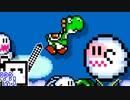 【CeVIO実況】マリオメーカーざらめちゃん2#12【スーパーマリオメーカー2】