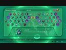 【ロックマンX8】ロックマンXシリーズ全部やる番外編part16 【トロフィー】
