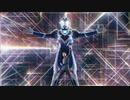 『ご唱和ください 我の名を』FULI size作ってみた:ウルトラマンZ OPテーマ(再ぅp)