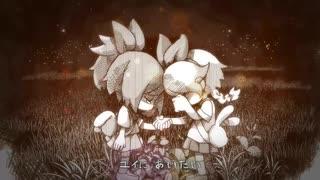 真夏の深夜廻の淫夢.partFinal