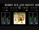 【GITADORA】BOBBY SUE AND SKINNY JIM【CLASSIC】