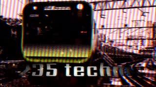 E235 technic