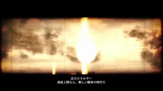 アーマードコアforAnswer~ストーリー解説実況~part21