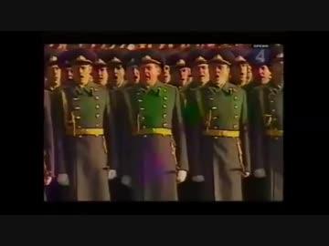 国歌 ソ連