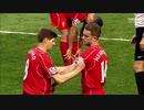 『クロップ:レッズの台頭』(【原題】Klopp:The Rise Of The Reds)(前半)