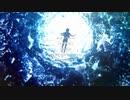 【ニコカラ】 ANIMA (TVサイズ) 《off vocal》
