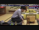 女流棋士(21)が藤井聡太のゾウさんに腹筋崩壊