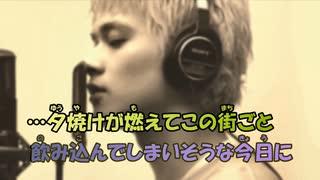 【ニコカラ】猫《DISH//》(Off Vocal)±0