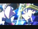 【決別の物語】遊☆戯☆王 THE DARK SIDE OF DIMENSIONS【MAD】