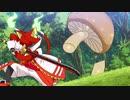 妖怪学園Y Nとの遭遇 (妖怪ウォッチJam) 第29話「月下の恋はオーバードライブ」