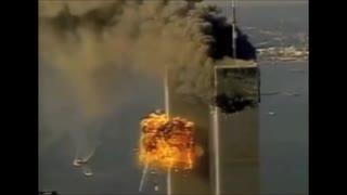 アメリカ同時多発テロ 2ch