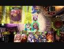 シャドウバース #690「財善寺ミヤビのランクマッチ!」【倍速】