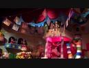 【ラグナシア】マジカルパウダーのアトラクションを楽しむあい❤ガトーと一緒にドキドキの冒険へwww