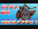 【スマブラSP】実質ガノンドロフ?!ポケモン縛りで真のポケモンマスターを決めろ!!#5