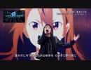 SAO II PB OP (Live)