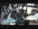 【Marvel's Spider-Man】強くてニューゲームなスパイダーマン #06【PS4 攻略】