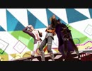 【Fate/MMD】「OH MY JULIET」