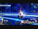 【FGOアーケード】プリズマイリヤコラボ!魔法少女紀行 ~プリズマ·コーズ~Part12【FGOAC】