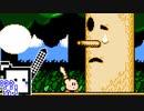【CeVIO実況】ひとくちファミコンざらめちゃん5#5【星のカービィ夢の泉の物語】