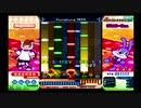 pop'n music 12 Klungkung 1655 EX AUTOPLAY