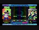 pop'n music 10 レッツゴー!! ライダーキック HYPER AUTOPLAY