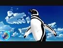 【EWIでオリジナル】マゼラン【part3 エレピ ストリングス 動画追加】