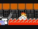 【CeVIO実況】マリオメーカーざらめちゃん2#17【スーパーマリオメーカー2】