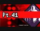 【DBD】カニバル君の黄昏 Part.41【ゆっくり実況】