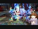 【PSO2】常設後半をグダグダ実況しながら進むだけの動画【Enhancer】