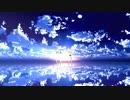 【Fate/MMD】ディオスクロイで DAYBREAK FRONTLINE【FGO】