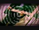 【はやとが弾いた】ミセエネン - MARETU【ベースで弾いてみた】