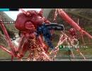 【マルチ実況】くれてやるよ頭くらい「地球防衛軍5」#2