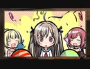 【PCノベルゲーム】ATRI -My Dear Moments- やります。【泣きゲー/感動/美少女ゲー/全年齢/#ATRI】#37