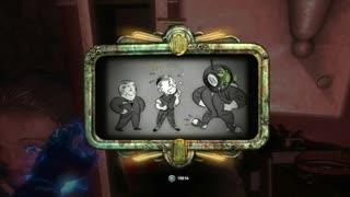 【初見実況プレイ】BioShock2海底都市徘徊録 その19