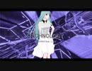 【失いP feat. LUMi】TECHNOLOGY【Vocaloid EDM】/【失いP feat. るみーつ】テクノロジー【オリジナル曲】