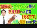みやチャンR730-杉良太郎