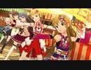【ミリシタMV】「BORN ON DREAM! 〜HANABI☆NIGHT〜」(SSRアナザーアピール)【1080p60/高画質4K】