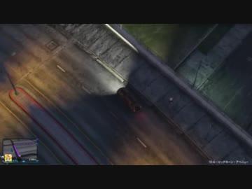 ⌘プレイアーカイブ⌘ grand theft auto ONLINE その18