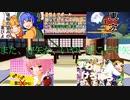 【あなたの町の良動画】宵町の満月【第12回東方ニコ童祭紹介動画・あとの祭り】