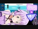 ゆかりさんと縛りロックマン実況プレイ#6【VoiceRoid実況】