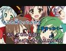 【東方ニコカラHD】【Innocent Key】∀KB抜総選挙 ~目指せセンター!~【On vocal】