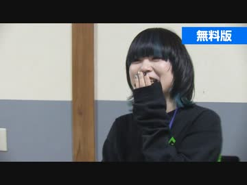 【無料版】WACKオーディション合宿2019 3日目 ヤママチミキ 個人面談