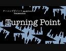 ターニングポイント feat.結月ゆかり(Remastered) / Yosukenchos