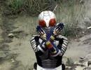 仮面ライダースーパー1 第33話 「みんなで闘おう!恐怖のラジコン怪人」