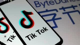 米国人に人気のTikTok禁止に波紋...トラン