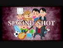 【A3!】SECOND SHOT✤咲太郎