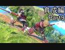 【スマブラ実況】amiiboがオンラインで3連勝するまで育て続ける part23【育成編9】