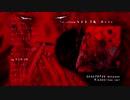 【2020/8/26Release】柊キライ 1st album「ヘイトフル」クロ...
