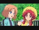 カードファイト!! ヴァンガード外伝 イフ-if- イフ1 「先導者は魔法少女!?」