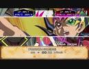 【遊戯王】遊×6でマギロギ【ゆっくりTRPG】3S前篇
